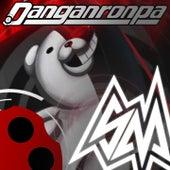 Danganronpa Theme (Remix) by SayMaxWell