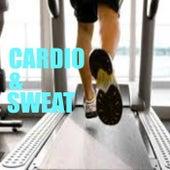 Cardio & Sweat de Various Artists