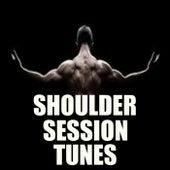 Shoulder Session Tunes von Various Artists