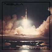 Horizonte De Sucesos by Nebula