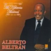 Mi Historia Musical by Alberto Beltran