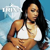 Play & Download Diamond Princess by Trina | Napster