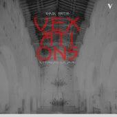 Satie: Vexations (840 Times) by Alessandro Deljavan