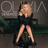Generous by Olivia Holt