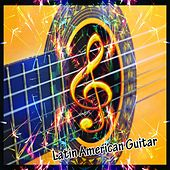 Latin American Guitar by Instrumental