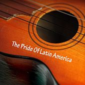 The Pride Of Latin America by Guitar Instrumentals