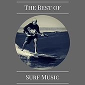 The Best of Surf Music von Various Artists