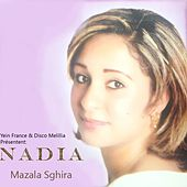 Mazala Sghira by Nadia