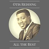 All the Best van Otis Redding