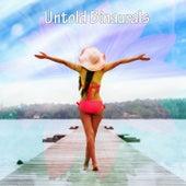 Untold Binaurals by Binaural Beats Brainwave Entrainment