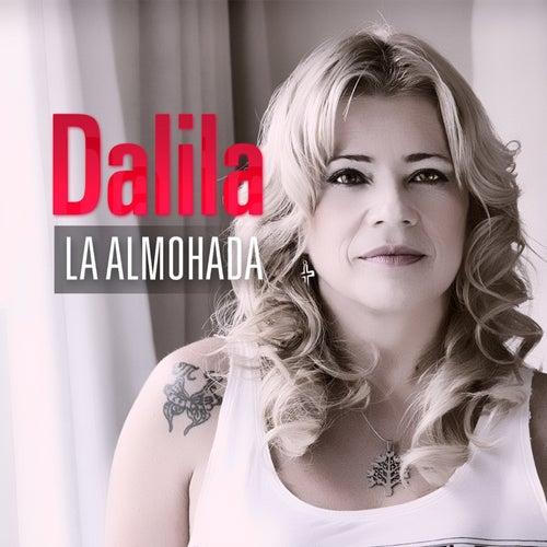 La Almohada de Dalila
