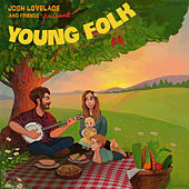 Sing a Song for Me by Josh Lovelace