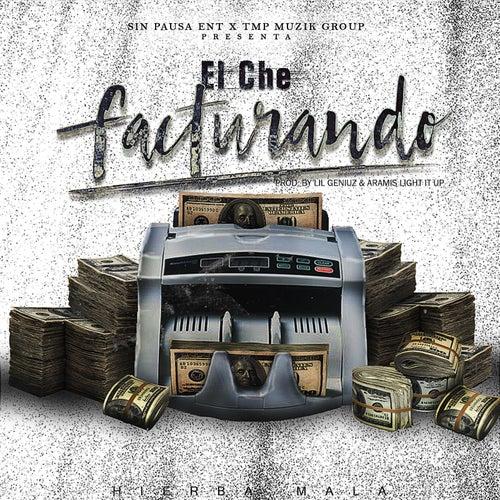 Facturando by Che