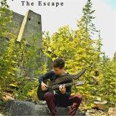 The Escape by Jamie Dupuis
