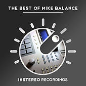 The Best of Mike Balance by Various Artists