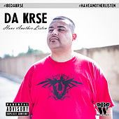 Have Another Listen by Da Krse