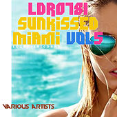 Sunkissed Miami, Vol. 5 by Various Artists