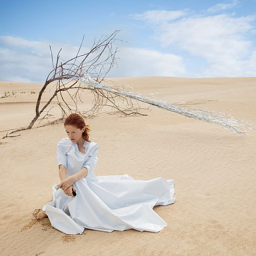 Everything Is Never Enough (Video Mix) von Goldfrapp