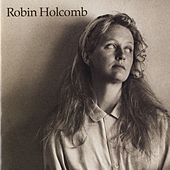 Play & Download Robin Holcomb by Robin Holcomb | Napster