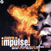 Play & Download Standards On Impulse by Various Artists | Napster