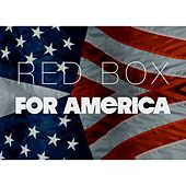 For America (2017 Re-Record) by Red Box