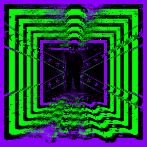 32 Zel by Denzel Curry
