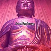 Soul Recharge by Meditation Music Zone