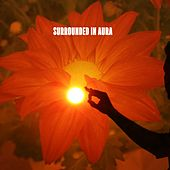 Surrounded In Aura by Massage Therapy Music
