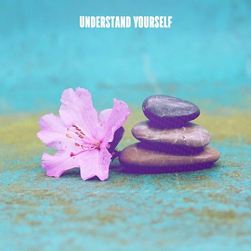 Understand Yourself by Massage Tribe