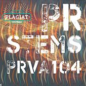 Prva104 by Jon Rich