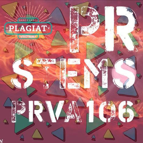 Prva106 by Jon Rich