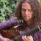 Ezordio by Adam del Monte