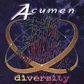 Play & Download Diversity by Acumen | Napster