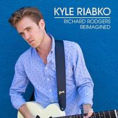 Oh, What a Beautiful Mornin' by Kyle Riabko