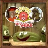 El Tesoro del Saber by Burbujas