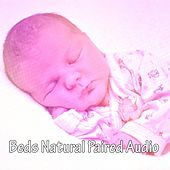 Beds Natural Paired Audio by Smart Baby Lullaby