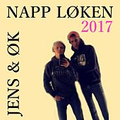Napp Løken 2017 by Jens