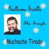 Muchacho Tirado by Guillermo Sevilla