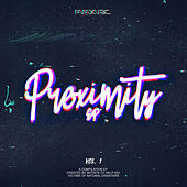Proximity EP by Various