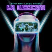 La Webcam by Jowell & Randy