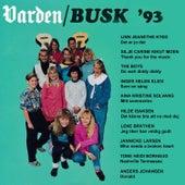 Varden/Busk-talentene 1993 by Various Artists