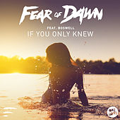 If You Only Knew by Fear Of Dawn