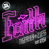 Faith by 2Less