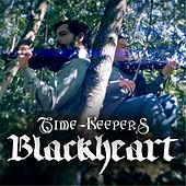 Blackheart by The Time Keepers