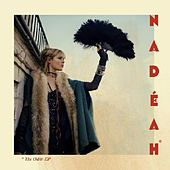 The Odile - EP by Nadeah