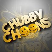 Chubby Choons Music Library 1 - EP by Various Artists