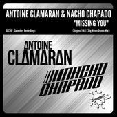 Missing You von Antoine Clamaran