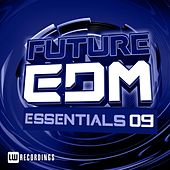 Future EDM Essentials, Vol. 9 - EP by Various Artists