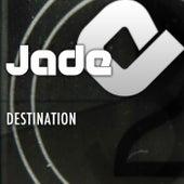 Destination by Jade