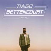 A Procura by Tiago Bettencourt